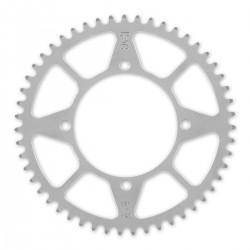 Coroa KTM 50SX