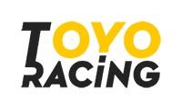 Toyo Racing | Loja Virtual de Peças e Acessórios para Motocross, Trilha e Enduro